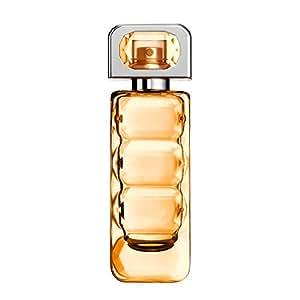 Hugo Boss Orange Eau de Toilette - 30 ml