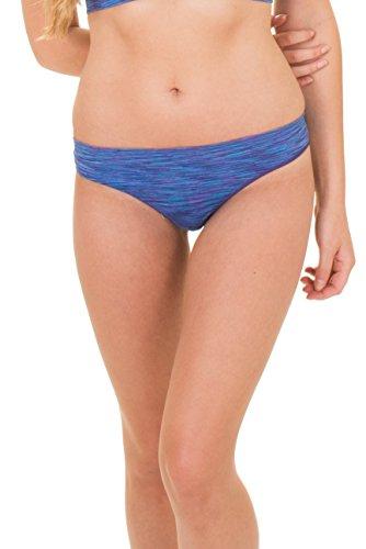 6-Pack-Kalon-Womens-Nylon-Spandex-Thong-Underwear