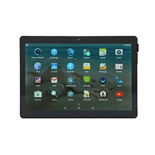 Mouchao Tablette d'étudiant 10810 Pouces Tablette IPD HD écran 2G + 32G