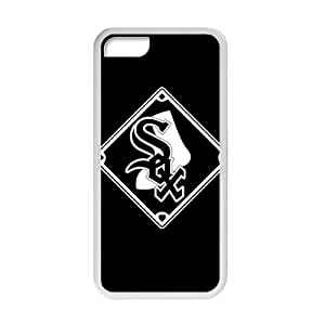 chicago white sox Iphone 5c case