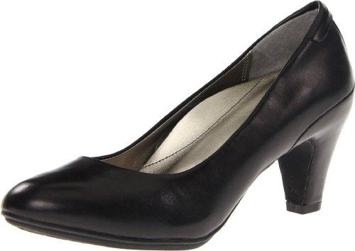 Ladies Dress Shoes For Plantar Fasciitis