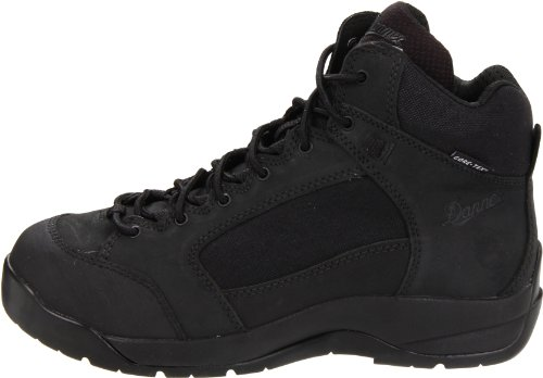 Danner Men's Descender 15405 Uniform Boot in the UAE. See prices ...