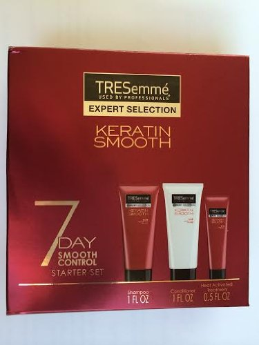 tresemme-keratin-smooth-7-day-smooth-control-starter-set