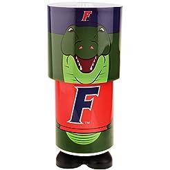 Florida Mascot Desk Lamp