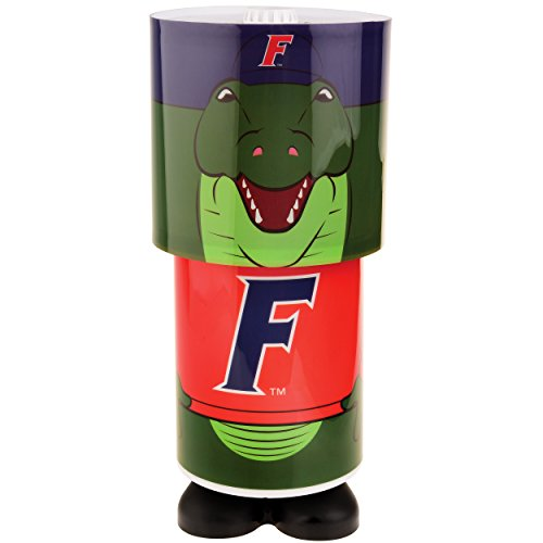 Florida Mascot Desk Lamp