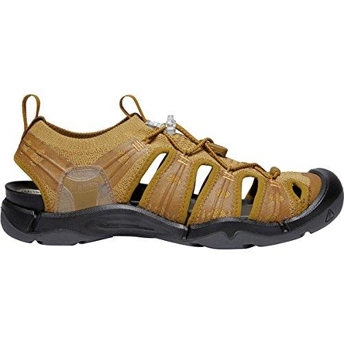 KEEN - Mens EVOFIT ONE Water Sandal for Outdoor Adventures