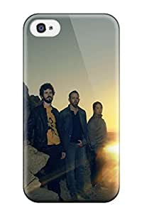 5886654K87765150 Special Design Back Linkin Park Phone Case Cover For Iphone 4/4s