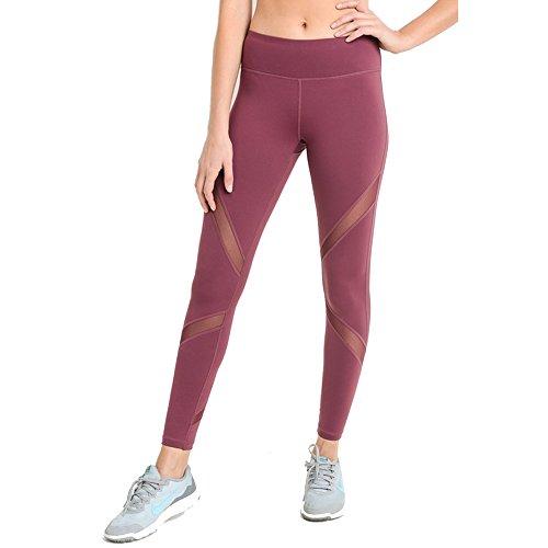 ポジション血色の良いマーガレットミッチェルMono B PANTS