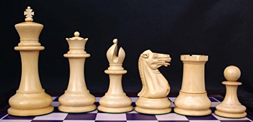 The 8 best vintage chess