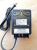 88W 12V AC Landscape Lighting Low Voltage
