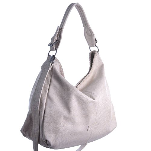 Fritzi Dalla Borsa Della Prussia Anouk 2d 80 Spor Ladies Bag Bags Bag