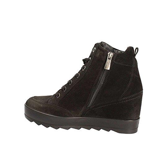 IGI&Co 8800 Zapatos Mujeres Negro