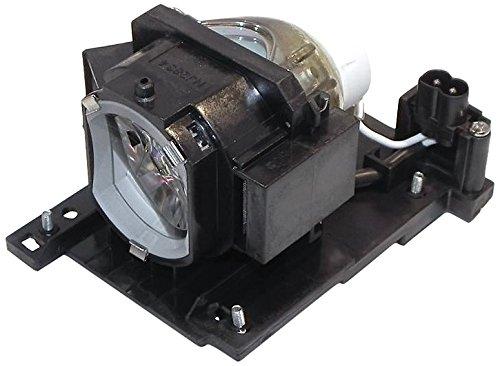 P PREMIUM POWER PRODUCTS DT01021-ER Hitachi  Lamp