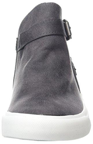 093 grigie Westcoast Blowfish donna Monroe da sneakers gry Pu qTTwA8F6S