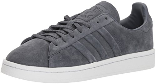 Campus Femmes Mode A Adidas Gold Sport Chaussures metallic Onix And La De Stitch Turn onix fqpTp5