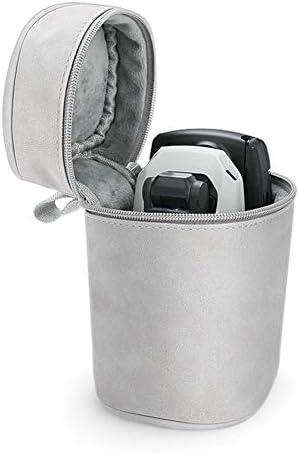 Mavic Mini Remote Controller Carrying Case / Mavic Mini Remote Controller Carrying Case