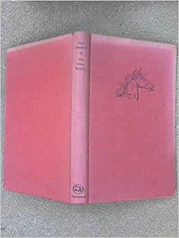 Book Silver Brumby by Elyne Mitchell (1959-12-05)