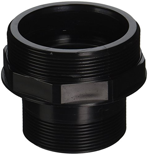 Hayward SX200D Bulkhead Fitting Replacement for Hayward S200 and S240 Series Sand Filter