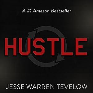 Hustle Audiobook