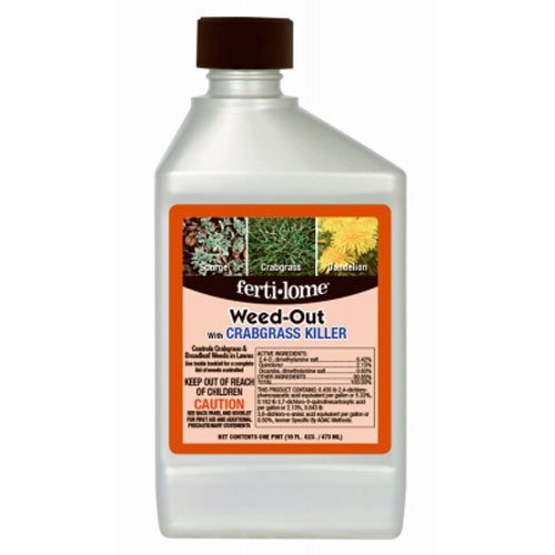 voluntary-purchasing-group-concentrate-weed-out-16-oz
