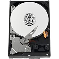 Western Digital 1 TB AV-GP SATA Intellipower 8 MB Cache Bulk/OEM AV Hard Drive WD10EVVS