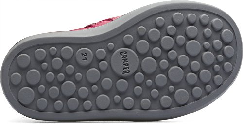 Camper Pelotas K900125-001 Stiefel Kinder Pink