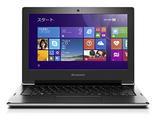 LenovoS21e 80M4001TJP .1 11.6インチ 2GB 64GB