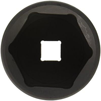 Sunex 0488 3/4-Inch Drive 2-3/4-Inch Impact Socket: Home Improvement