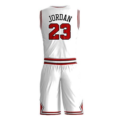 (Men_Michael_Jordan_White_Jersey_and_Shorts)