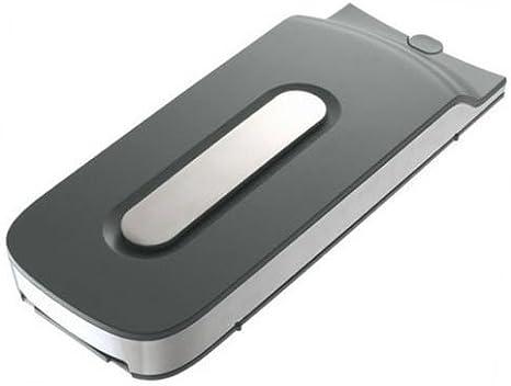 Generic 250 GB disco duro externo de disco duro Kit Compatible for Microsoft Xbox 360 Console Video Game: Amazon.es: Videojuegos