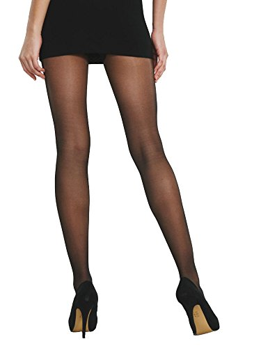 Charnos Denier Pair Pack Tights product image