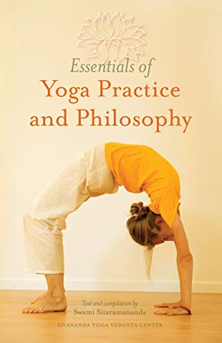 Essentials of Yoga Practice and Philosophy - Kindle edition ...
