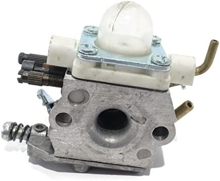 Zama C1M-K37D CARBURETOR Carb Echo PB-403 PB-403H PB-403T Backpack Blowers ;supply_by_theropshop