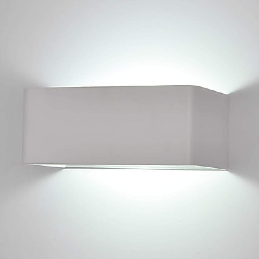 GYBYB Creative LED/Modern Contemporary Apliques Dormitorio ...