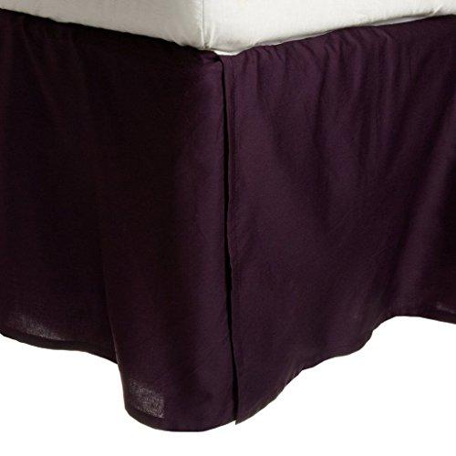 Sl Twin Comforter - 4