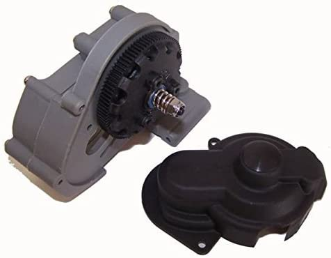 B00I61TA06 RUSTLER VXL TRANSMISSION DIFF MAGNUM 3691A, 2388X METAL GEARS TRAXXAS 37076-3 41hD1lv2wfL.