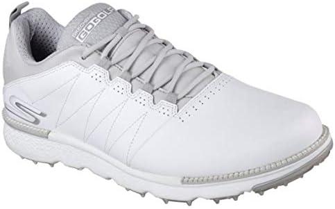 メンズ Go Golf Elite 3 シューズ