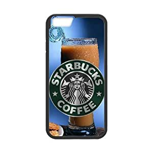 iphone6 4.7 inch cell phone cases Black Starbucks fashion phone cases TRD4557278