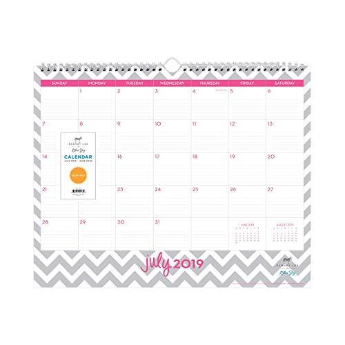 Highest Rated Teachers Calendars & Planners