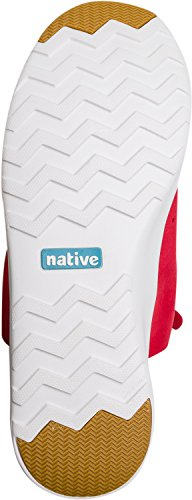 Red Native Moc Unisex Apollo Sneaker Fashion Torch q0Yqr