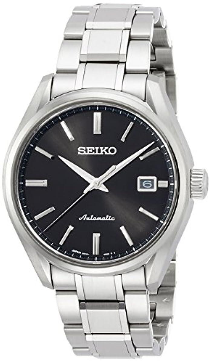 [해외] 세이코 프레사지 시계 맨즈 SARX035
