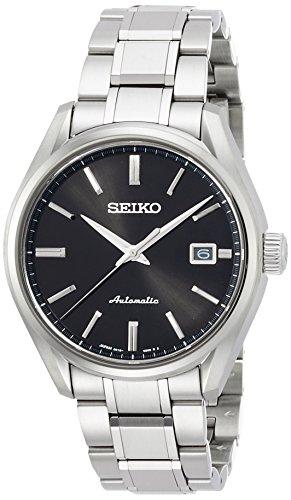 SEIKO PRESAGE Prestige line SARX035 Men's Watches