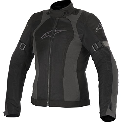 A Star Motorcycle Jackets - 9