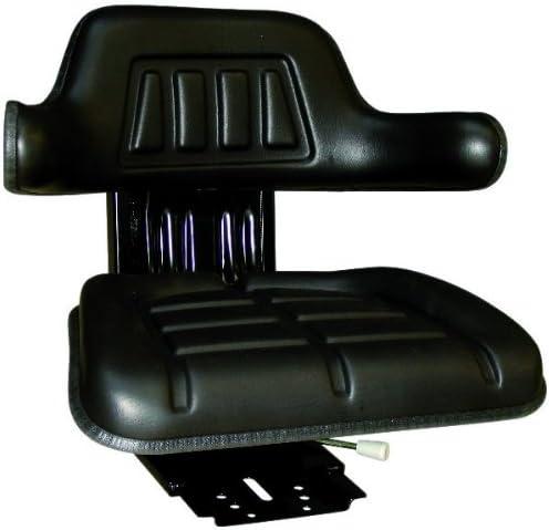 Sitz Für Schlepper Rm20 105 Universal Pvc Mechanisch Auto