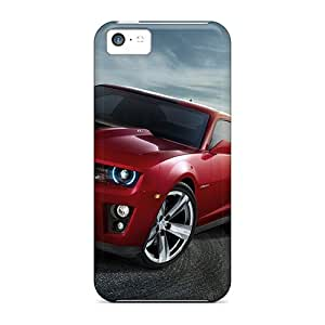 Bumper Cell-phone Hard Cover For Iphone 5c With Provide Private Custom HD Iphone Wallpaper Skin JohnPrimeauMaurice