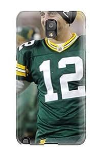 BMkCpeFor SamSung Note 4 Case Cover 710TpgvK Protector For SamSung Note 4 Case Cover Greenay Packers