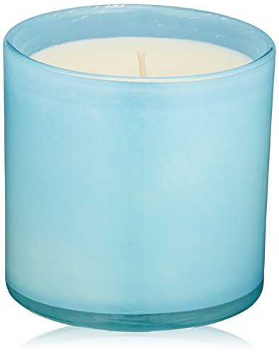 LAFCO New York House & Home Candle, Breakfast Room Citrus Berry ()