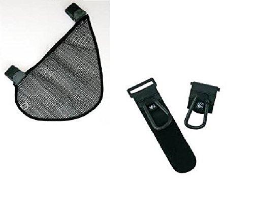 childress stroller cargo net - 8