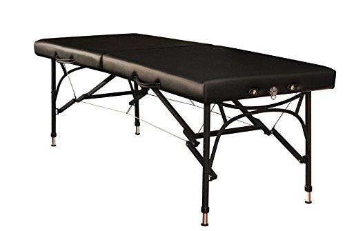 Best Mt Massage Tables Massage Portable Tables - Mt Massage Violet-Sport 28'' Light Weight