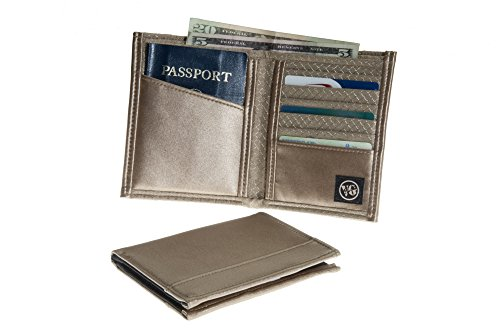 viator-gear-rfid-armor-passport-wallet-made-in-the-usa-vegas-gold